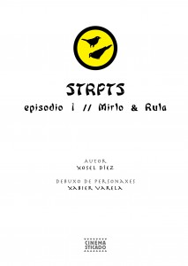 strpts_ep1_001_low